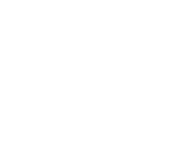 achilles qualified
