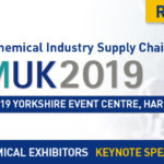 Chem UK 2019 web banner